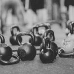 your-in kettlebell